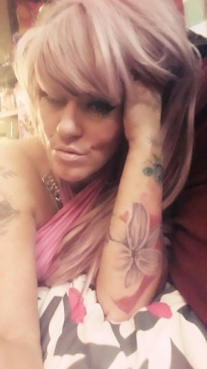 Djemilla live escort in Cedartown GA